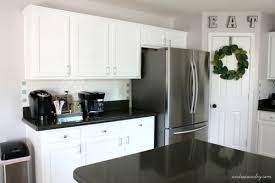 general finishes milk paint kitchen cabinets20 Picture With General Finishes Milk Paint Kitchen Cabinets