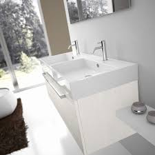 smelly bathroom sink fresh how to clean a smelly drain in bathroom sink lovely new toilet