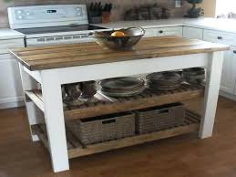 plans to build a kitchen island best of diy kitchen islands ideas kitchen alluring kitchen island
