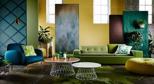 modern furniture living room 2015. Cocktail Table Will Set Modern Living Room 2015 Trends 2 5 Ideas That Furniture 1