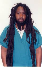 Rastafarian Inmate Relents On Haircut After 40 Years Virginia Fascinating Rastafarian