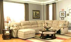 big lots ashley furniture furniture furniture sectional sofas large size of couch big lots recliners reclining