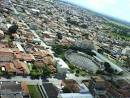 imagem de Jo%C3%A3o+Pinheiro+Minas+Gerais n-5