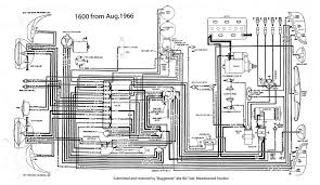 volkswagen type wiring vw t radio wiring diagram schematics and thesamba type wiring diagrams images thesamba type wiring thesambacom type 3 wiring diagrams