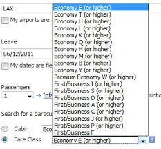 Delta Fare Chart Economy Fare Class E On Advanced Booking Page Flyertalk Forums