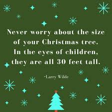 Funny Christmas Quotes Worth Repeating Southern Living Magnificent Christmas Tree Quotes