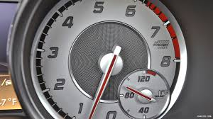 tachometer wallpaper. 2013 mercedes-benz sl 550 tachometer - wallpaper