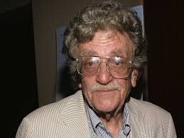 the successful posthumous career of kurt vonnegut business insider kurt vonnegut