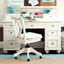 image cool teenage bedroom furniture. Cool Chairs For Teen Room Home Design Ideas Website . Image Teenage Bedroom Furniture