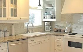 full size of sink remarkable kohler porcelain double kitchen sink delight superior kohler porcelain sink