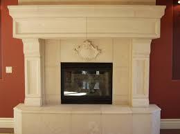 cast stone fireplace mantels tucson cast stone fireplaces nj