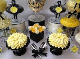 best 25 yellow wedding favors ideas on pinterest wedding favour Wedding Favor Ideas Black And White best 25 yellow wedding favors ideas on pinterest wedding favour plants, bigs sunflower seeds and e invitations wedding favor ideas black and white
