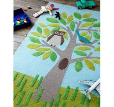 home and furniture traditional owl rugs of endearing in my barn give a hoot rug
