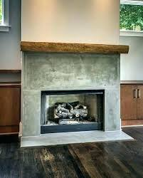 best of antique fireplace mantels or antique fireplace mantel reclaimed wood mantels and surrounds pictures 29