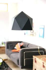 paper pendant lighting paper pendant lights pendant lights paper light geometric pattern large white paper pendant