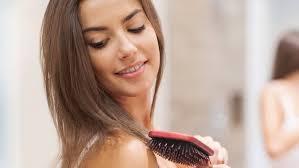 Welcher Haartyp Bin Ich Infos Und Tipps Von Nivea