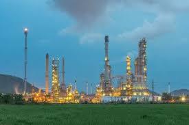 How to Become a Petroleum Engineer | EnvironmentalScience.org