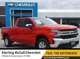 <b>New 2019</b> Chevrolet Silverado 1500 (Red <b>Hot</b>) for <b>Sale</b> in Houston ...