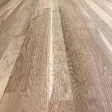 hardwood floors. Southern Hardwood Floors T