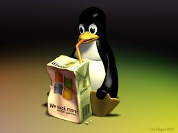 Image result for linux