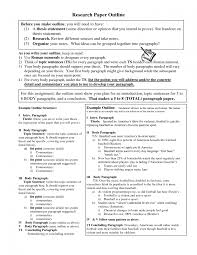what are good personal statement topics good argumentative essays examples an example of a good essay good brefash how to write a