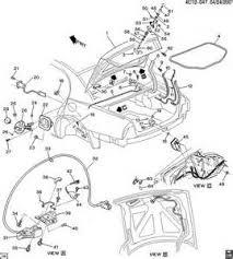 similiar buick park avenue ultra engine diagram keywords engine parts diagram 2004 monte carlo engine diagram 3 8 buick engine