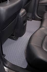 Flexomat Floor Mats Best Price on INTRO TECH AUTOMOTIVE FLEXOMATS