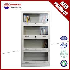 open file cabinet. Godrej Furniture Steel Almirah Designs Open Shelf File Cabinet