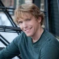 """20+ """"Aaron Wiener"""" profiles   LinkedIn"""