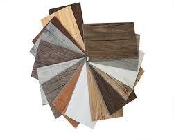 Vinyl flooring samples Do It Yourself Vinyl Plank Flooring Gohaus Vinyl Plank Flooring Floor Planks Residential Commercial Vinyl