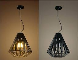 full size of simple chandelier lights modern for living room drawing retro iron artistic geometry hollow
