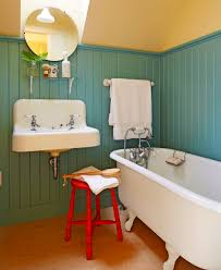 fancy bathrooms. bathroom:fancy bathroom decor ideas pinterest with floor and blue wall luxury fancy bathrooms s