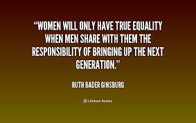 40 Best Equality Quotes And Sayings New Equality Quotes
