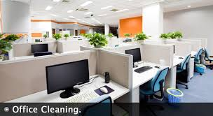 images of an office. Picture Of An Office Cleaned By Greenstar Cleaning In Newcastle Images I