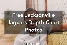 1000 Engaging Jacksonville Jaguars Depth Chart Photos