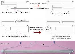 philips advance ballast wiring diagrams images t12 to t8 ballast philips advance ballast wiring diagrams get image about
