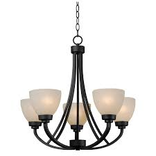 full size of kenroy home 93195bbz dynasty light chandelier with burnished licious hampton bay wall sconcelacement
