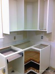 Indulging Kitchen Wall Cabinet Cabinet Ideas Tall Cabinetwith Doors