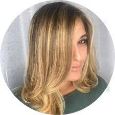hair salon maplewood hair stylists