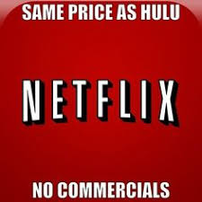 Netflix Meme's on Pinterest | Netflix, Scented Candles and Words ... via Relatably.com
