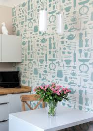 Pin on Wallpaper Collection - LIME LACE