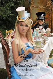 check out more alice wonderland hats here