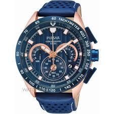 "men s pulsar sport chronograph watch pu2082x1 watch shop comâ""¢ mens pulsar sport chronograph watch pu2082x1"