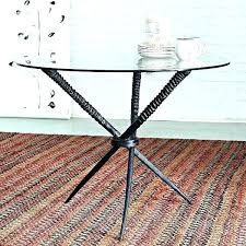 glass coffee table base ideas glass dining table base ideas glass table base ideas for top glass coffee table base