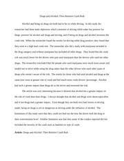 home safety essay gun safety at home gun safety at home for  1 pages safety 221 essay 1