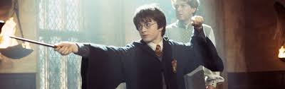 oregon symphony harry potter and the chamber of secrets in concert