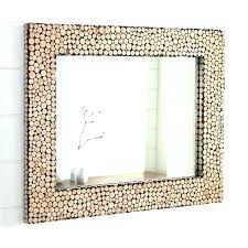 mirror painting ideas painted mirror frames painting a mirror frame ideas mirror frame image creative and