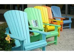 plastic adirondack chairs home depot fresh elegant patio 26