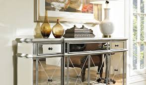 borghese mirrored furniture. cabinetbuilt in bar antique mirrored media cabinet stunning borghese furniture