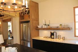 Rectangle Kitchen Design Double Door Cabinets Wall Mounted Cabinets Traditional Kitchen